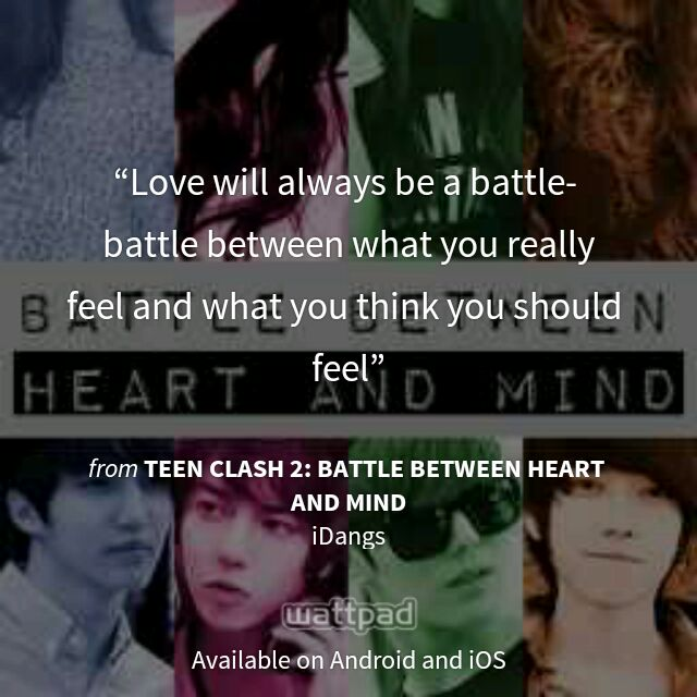 Camille Abad On Twitter Im Reading Teen Clash 2 Battle Between