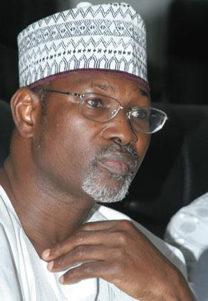 Pls pray for Jega that God will give him the courage & wisdom to do what is RIGHT for ALL nigerians! #NigeriaDecides http://t.co/YsoFlPpogr