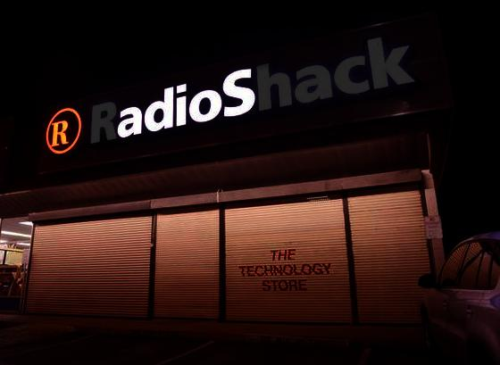 Clever: Radio Shack after closing: http://t.co/0YjkwFlR7X http://t.co/cdxErdAaDG