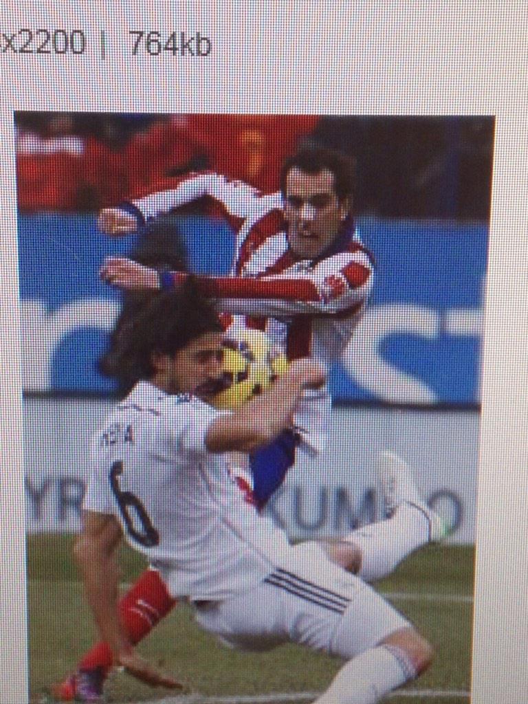 Liga BBVA 2014 - 2015 B9QN1w4IgAE29uL