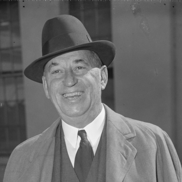 'The real secret of success is enthusiasm.' - Walter Chrysler http://t.co/2STaq51aCt http://t.co/x9Jny2qImB