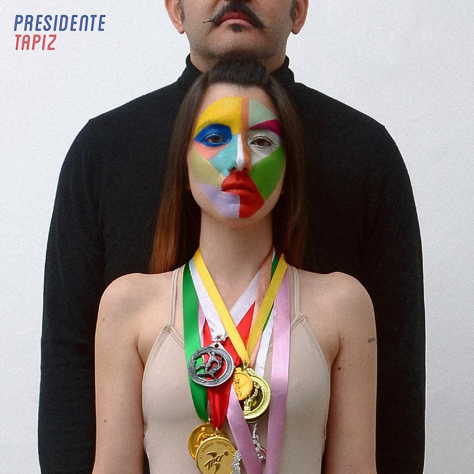 Escuchen @PresidenteOff el proyecto de Enrique Rangel de @CafeTacvba y Priscila de @QuieroClub http://t.co/UJvbgEPX98 http://t.co/ZbaZYRArCO