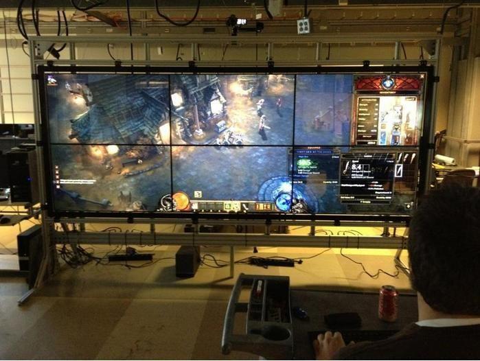 Ape Ninja Studios ApeNinjaStudios Twitter