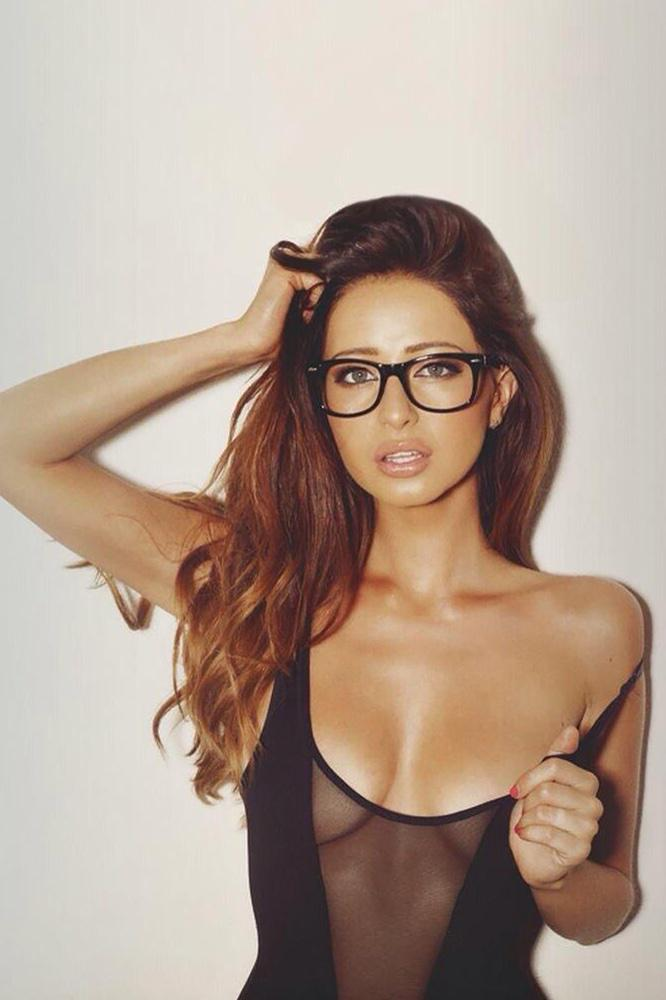 sexy-chat-glasses-girl