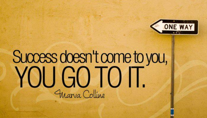 Ap Guha On Twitter 100 Motivational Quotes For Success Httpt