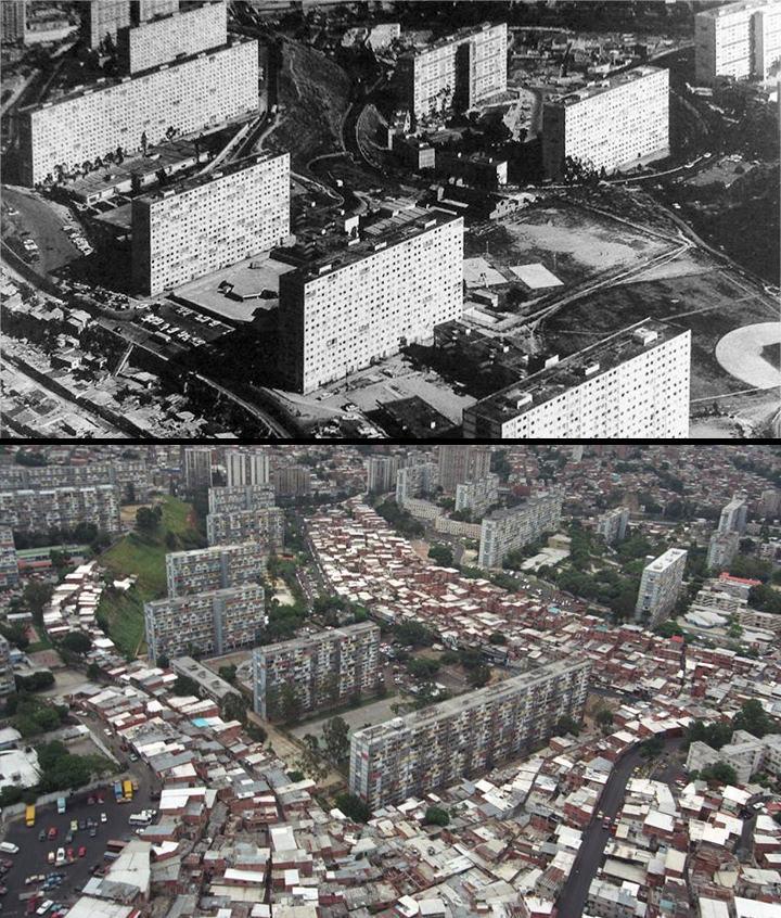 la epoca dorada de Venezuela: durante el Gobierno del General Marcos Pèrez Jimènez B9R4L90IIAAbUhq