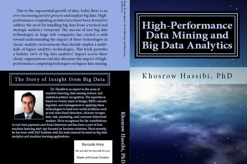 Science Data Book Data Science Central on