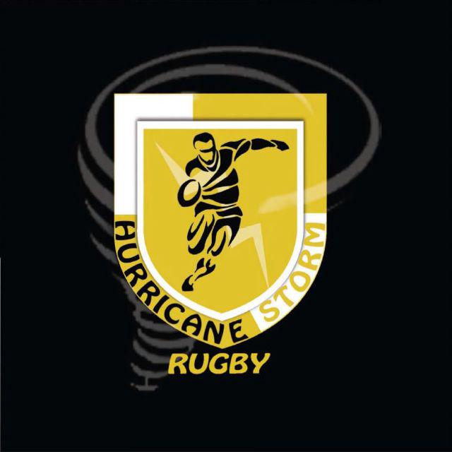 """Qatar Rugby: QATAR TOUCH RUGBY On Twitter: """"Qatar Touch Rugby & The"""
