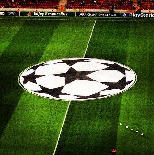 Del Futbol Motivaciones Motivaciones Fútbol on