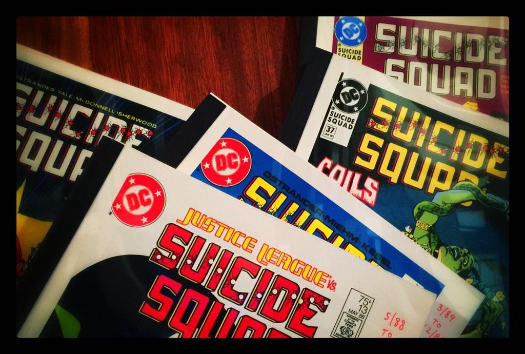 "FILM >> ""Escuadrón Suicida"" (DC, 2016) - Página 3 B9S5DsSCYAA-SvP"