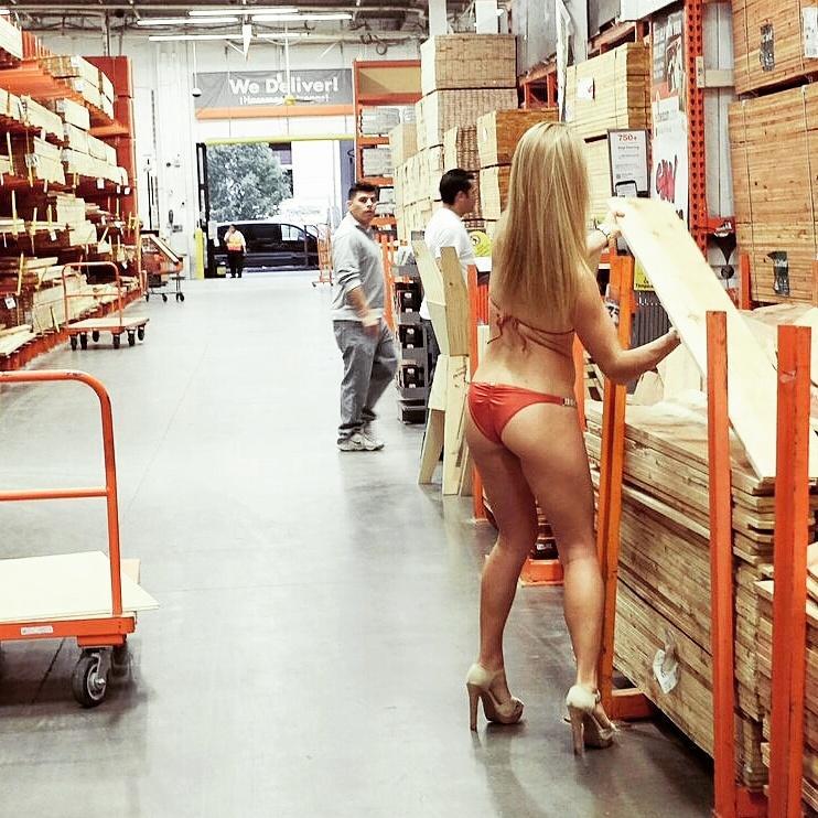 Nude girl home Nude Photos