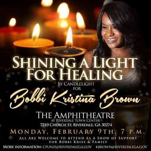 #PrayForBK #StillPrayForBK Public Invited!  #Atlanta #Monday Feb. 9th!!! PLEASE Go out and lift @realbkbrown up!!! http://t.co/O7EydFFgbL