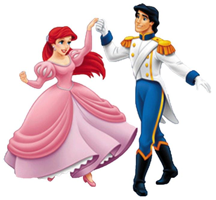 I thought Annie and Lloyd looked familiar  #MKR http://t.co/tPVWMPP5po