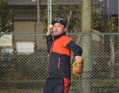 """野球太郎・育児 on Twitter: """"第10回酒飲み書店員大賞の受賞者・中野渡 ..."""