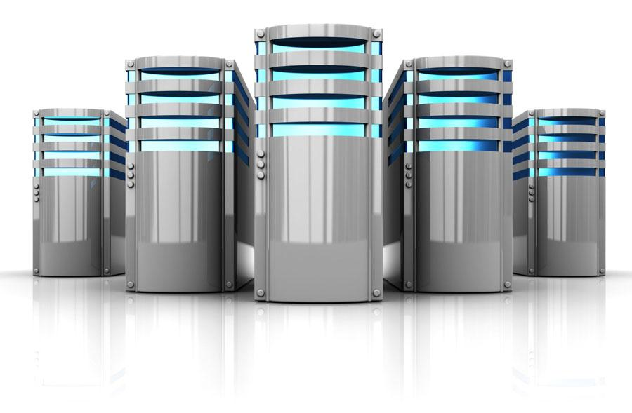 download Computer performance issues 2009