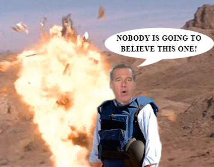Brian Williams http://t.co/UyjiVTYtfG