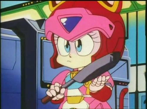 Deven Mack I Can T Breathe On Twitter 2001 Samurai Pizza Cats Began My Vo Interest 2014 Polly Esther Voiced Apotheon S Queen Hera For Me Chase Dreams Http T Co D5cgapfihx