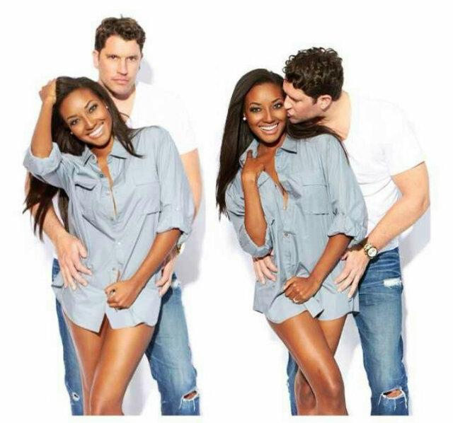 interracial euskirchen single bwwm dating  I39;m a Black Woman Dating a White Man, and This Is the Actual Reality 29 Beautiful And Inspiring Interracial Celebrity Couples - Stars.