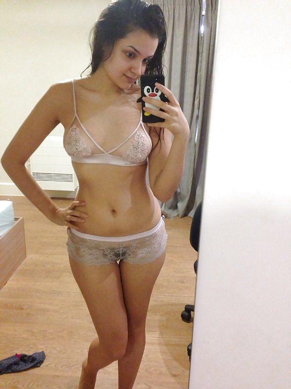 young girls fats porn photos