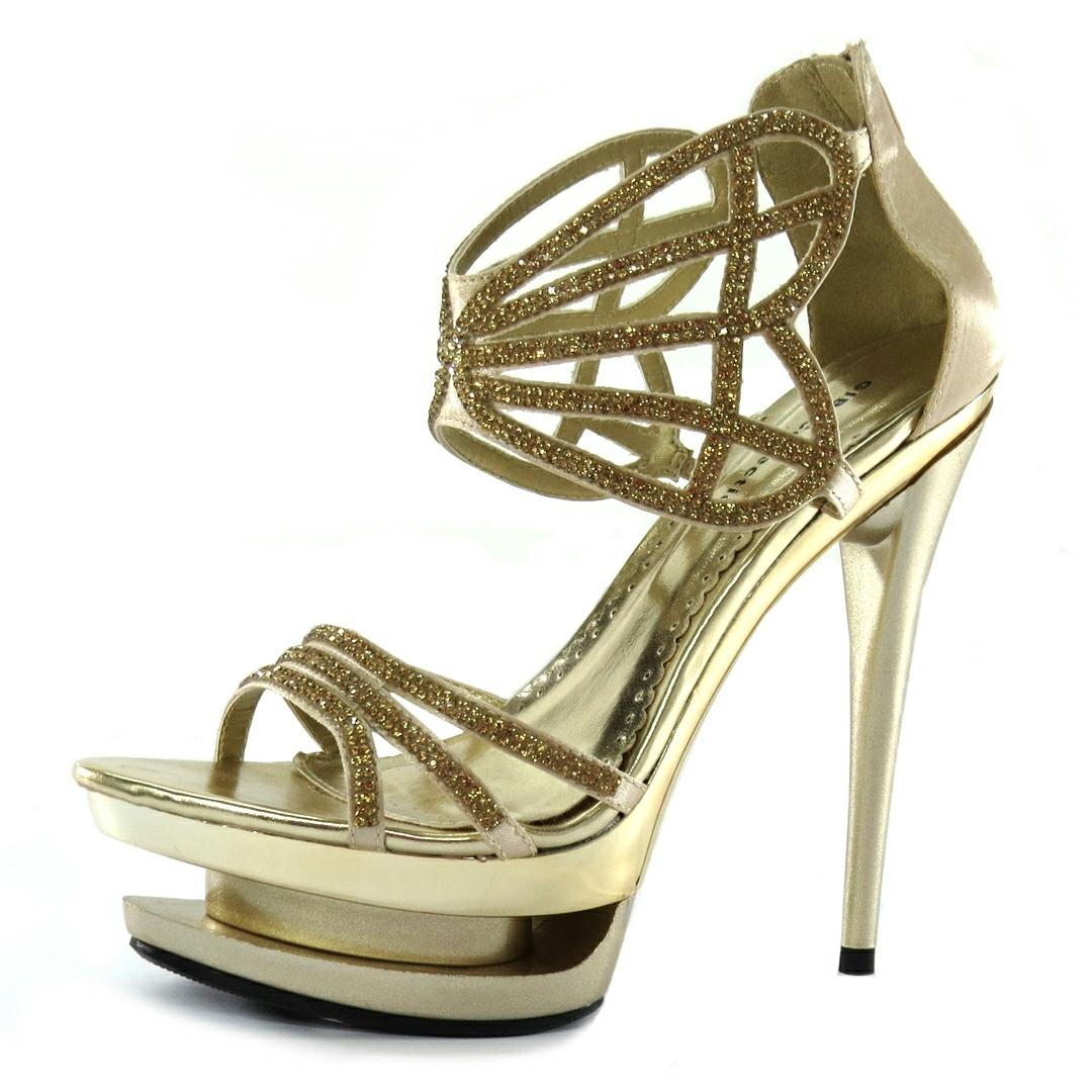 Gibi Shoes On Twitter U0026quot;Precious In Gold! Style Butterfly Also In Rose Gold And Silver 5.5 ...