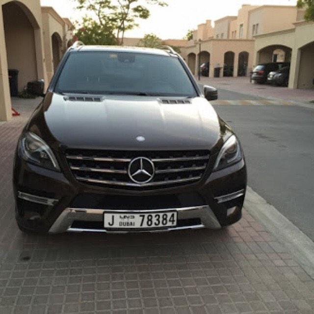 Afzal Khan On Twitter Kamaalrkhan My Car Show Me Your Car Http - Show me my car