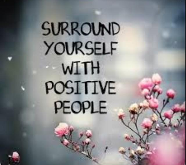 A5: choose to hang mostly with the positive crew! #relationships  #aussieed http://t.co/DHE21YdCy3