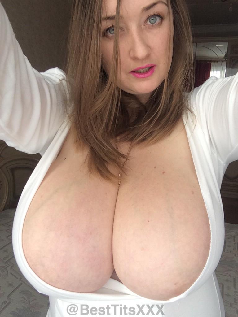 New big tits porn-1435