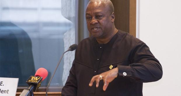 """Di wo fie as3m RT """"@Citi973: I'll tackle challenges facing West African sub region – @JDMahama  http://t.co/WusH6z2Bfe"""""""""""