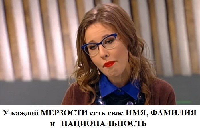ukraina-razrivaet-pizdu-foto