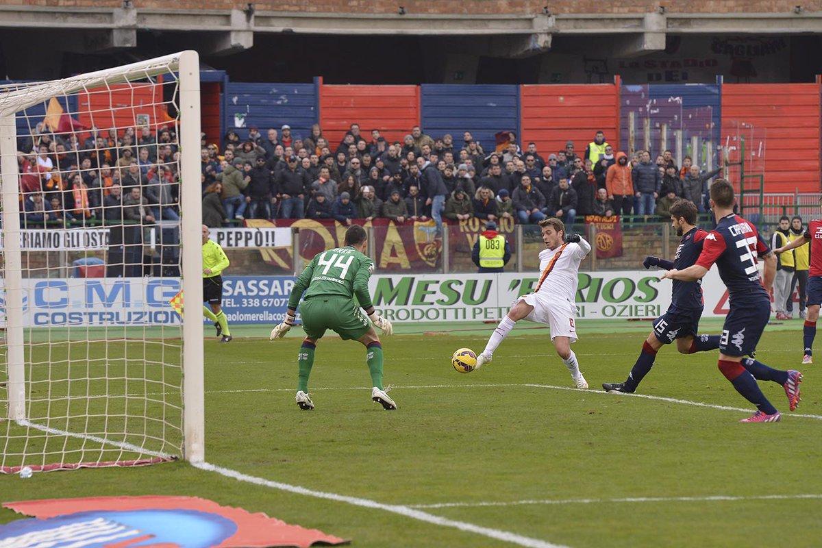 Risultati Serie A 22a: marcatori e classifica