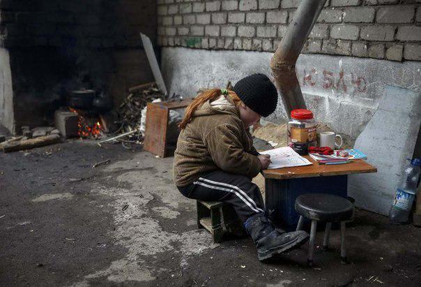 Добровольцам, ремонтирующим БМП для армии, нужна помощь в приобретении инструментов и запчастей, - волонтер Константин Зинкевич - Цензор.НЕТ 907