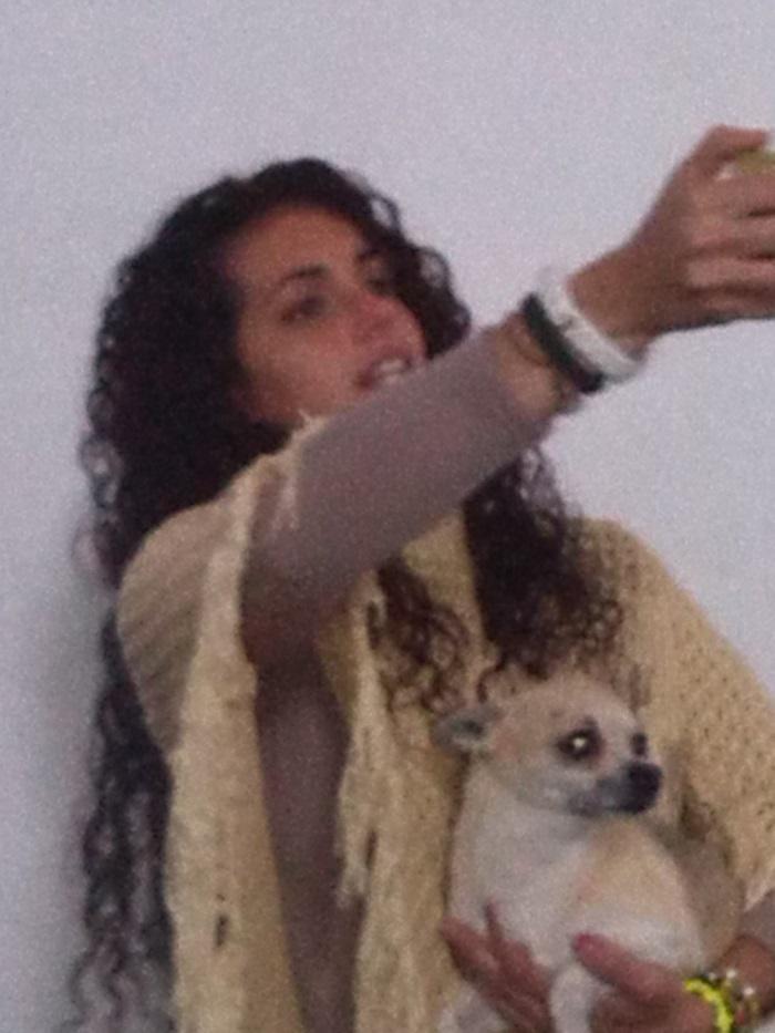 Fotos con Noe en Lanzarote 29 de enero de 2015 - Página 2 B9VXrHyIQAEnJNT