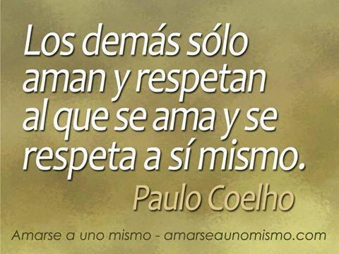 Respétate y ámate! #mensajeenfoto #ConelAlma http://t.co/3R34Rgvesa