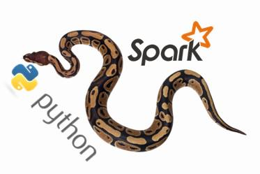 Apache Spark and Python tutorial