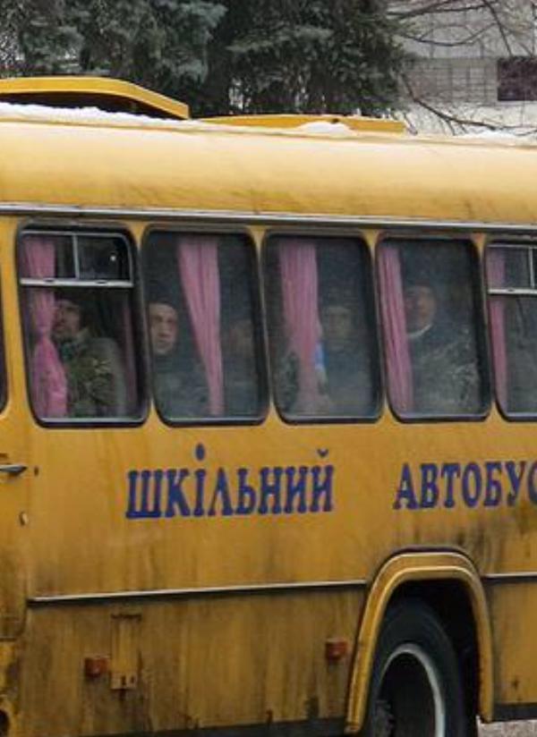 """Порошенко поручил премировать бойцов, подбивших вражеские танки под Дебальцево, - """"Интерфакс-Украина"""" - Цензор.НЕТ 5828"""