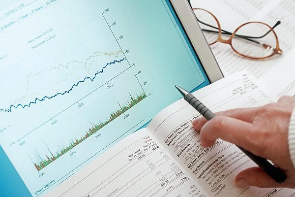 Piattaforme di trading binario: in arrivo nuove offerte