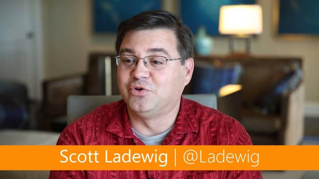 New Post: Hey That's Me Talking about Ignite http://t.co/hPSHFbZclK #MSIgnite http://t.co/RlDJuBoTNQ