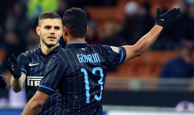 Risultati Classifica Serie A 22a: Juve Roma Napoli avanti tutta, torna a vincere l'Inter