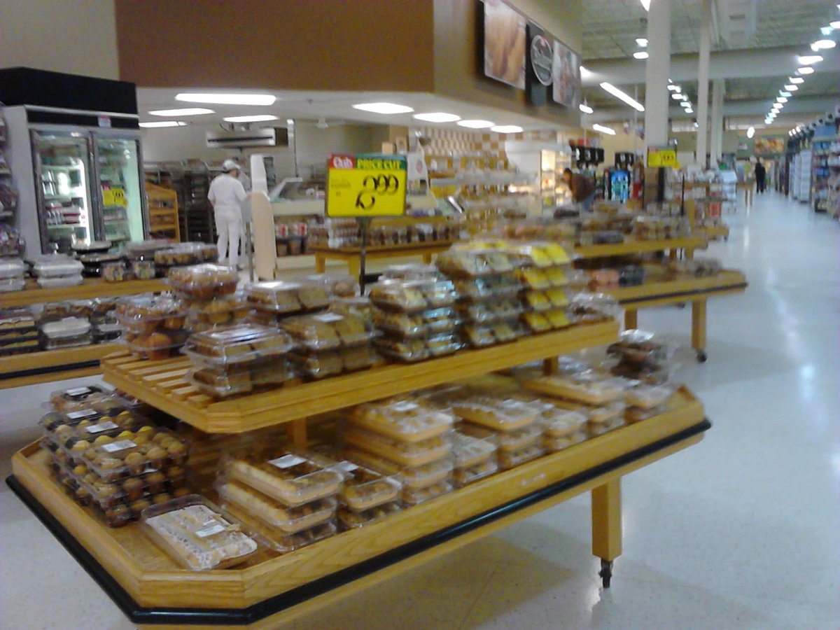 Cub Foods Bakery Plymouth 6th Ave Waterfordpictwitter TKxhru1Cfp