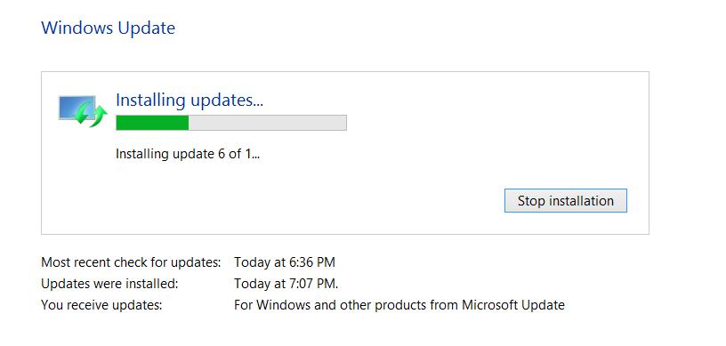Ladies and Gentlemen...  Windows. http://t.co/1NubGvPSuL