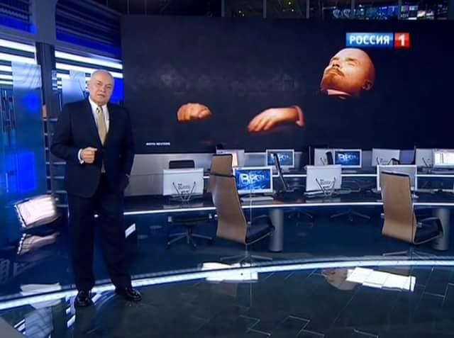 В Госдуме зарегистрировано постановление о переименовании Волгограда в Сталинград - Цензор.НЕТ 3344
