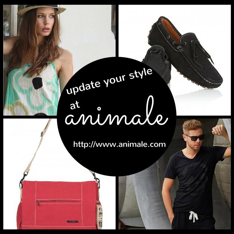 animale online shop (@AnimaleShop)   Twitter