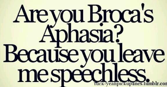 I love Essex accent