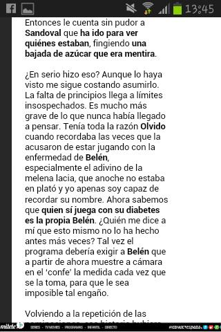 #labrujadelpueblo - Página 2 B9Z1f-uIQAACV62