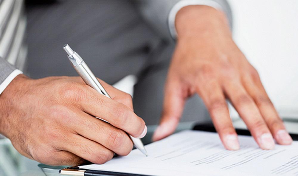 договор купли продажи земельного участка по доверенности от покупателя