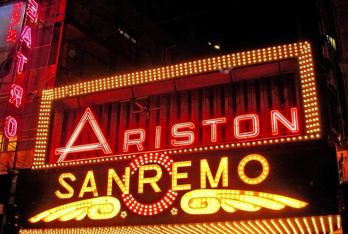 Sanremo 2015: 65° Festival della Canzone Italiana in Diretta TV Rai e streaming