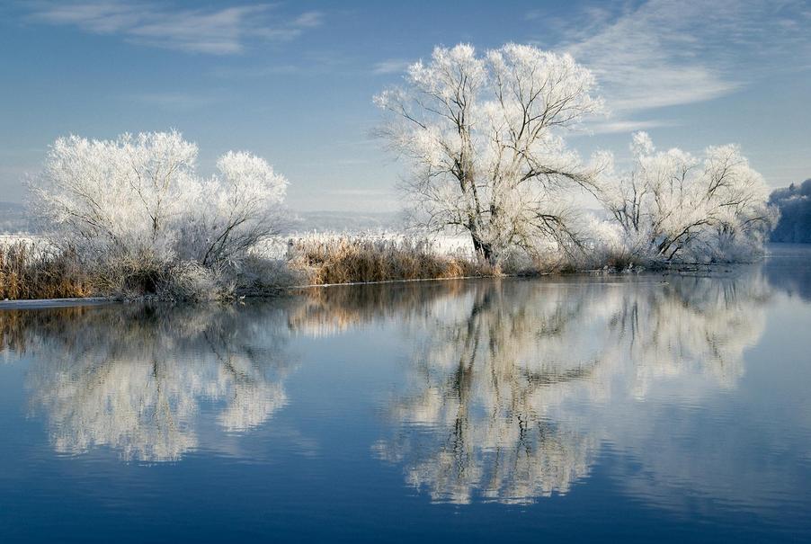 l'hiver ! B9ZK97GIAAAgkJ1