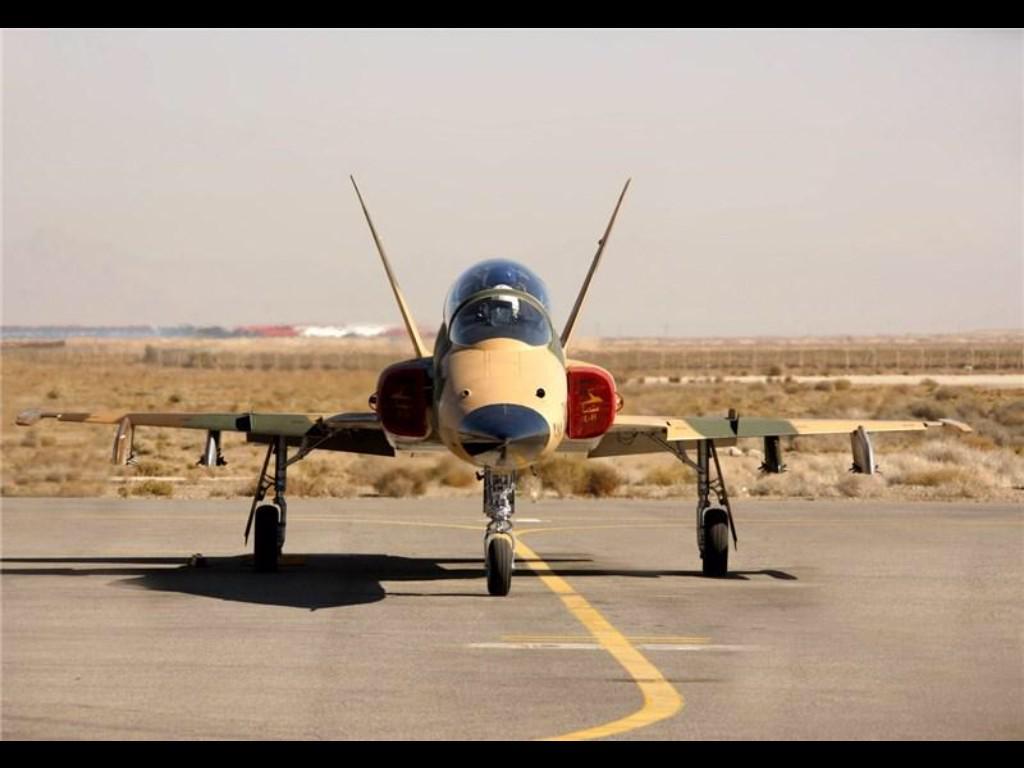 ماهي هذه الطائرة؟ B9Zkq1GCMAECD8i