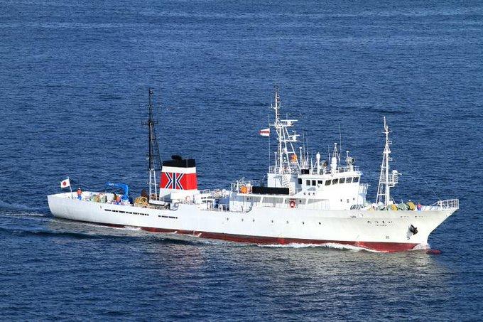 ベトナム漁業資源監視局