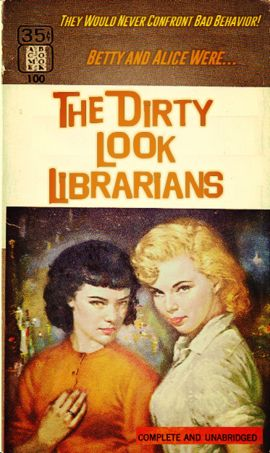 cc @EmilyDourish MT @HughesPeg …only Monday but I reckon I'll struggle to find a more favourite book cover this week http://t.co/ZgJ2P3z1vJ